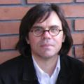 Architect Gintautas Vieversys  www.lgprojektai.lt